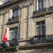 مصدر من سفارة تونس بباريس: نحو مراجعة قرار تقليص عدد التأشيرات الممنوحة للتونسيين
