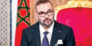 المغرب تحقق أعلى نسبة نمو محليا و قاريا