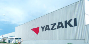 وزارة الصناعة تؤكد بقاء شركة « يازاكي » اليابانية في تونس