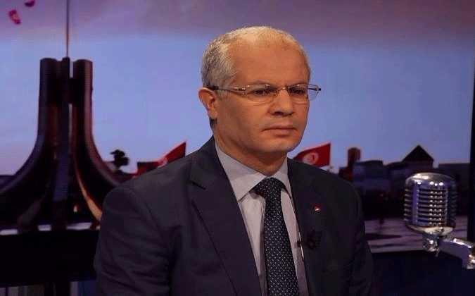 عماد الحمامي: حكومة نجلاء بودن تتمتع بكل شروط النجاح