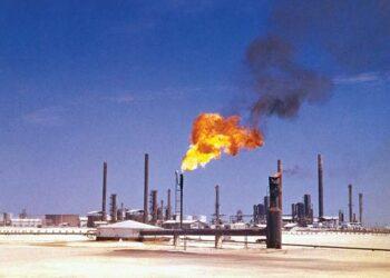 """الشركات البترولية بتطاوين تعجز عن خلاص أجور عمال شركات"""" الغراسة و البستنة"""""""