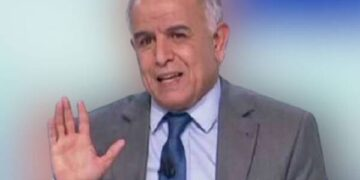 """مدير الدفعات بالبنك المركزي :""""تونس بعيدة عن نادي باريس ..و سر نجاحنا مرتبط بالنقد الدولي """""""