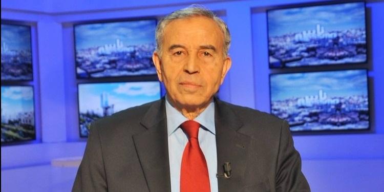 ديبلوماسي سابق: اجتماع الكونغرس الأمريكي حول تونس تدخّلٌ سافر في شؤوننا الداخلية