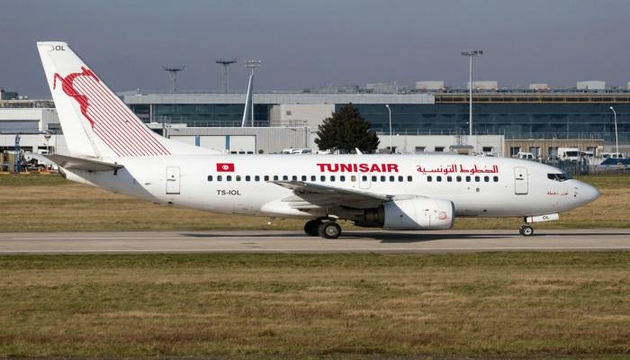 """في إطار الضغط على التكاليف ..الخطوط التونسية تقرر الاقتصار على استغلال طائرات """"ايرباص"""""""
