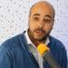 """بن عمر: """"الحكومة التونسية تتعاون مع نظيرتها الفرنسية بشكل ينتهك حقوق المهاجرين"""""""