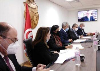 البنك العالمي مستعد لدعم الإصلاحات التّي تنوي تونس إرساءها
