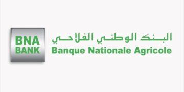 البنك الوطني الفلاحي:ارتفاع الناتج البنكي الصافي بنسبة 27 بالمائة