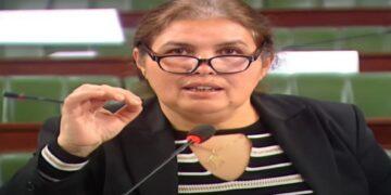 بسبب وضعها الصحي: رئيس الجمهورية يتدخل لفائدة النائب هاجر بوهلال