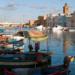 غرفة الصناعة والتجارة التونسية البريطانية تستكشف الفرص الاستثمارية بولاية بنرزت