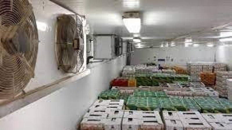 تطبيقة مراقبة مخازن التبريد: 422 منخرطا حتى الآن