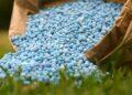 نحو إصدار مُقرر لتسعير هوامش ربح الأسمدة الكيميائية