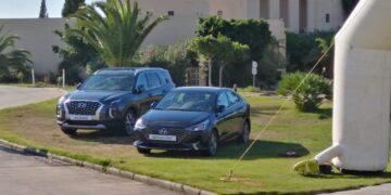 """""""هيونداي """" تتصدر مبيعات سوق السيارات في تونس"""