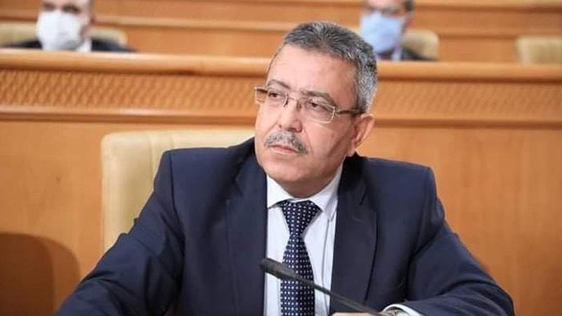 وزير التجهيز: 'الاستعدادات اللوجستية للقمة الفرنكوفونية في مسارها الصحيح'