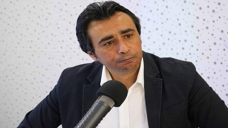 جوهر بن مبارك: حملة 'مواطنون ضد الانقلاب' ستُقاضي وزارة الداخلية