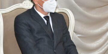 وزير الداخلية في زيارة غير مُعلنة إلى القيروان