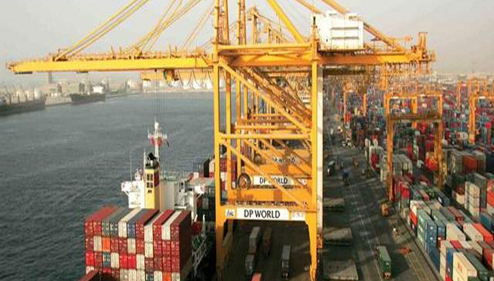 تونس تغيب عن قائمة استثمارات اكبر شركات الموانئ بإفريقيا