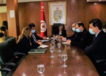 شركة Valeo : استثمارات جديدة في تونس خلال الفترة القادمة