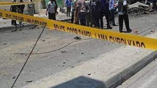 مقتل 14 جنديا إثر هجوم إرهابي في بوركينا فاسو