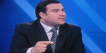 الجودي: تمويل صندوق النقد لتونس مستقبلا سيكون مشروطا بتنفيذ الاصلاحات