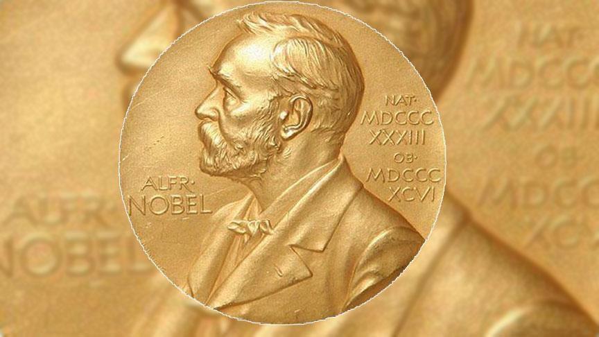 جائزة نوبل في الكيمياء لعام 2021 تمنح لعالم الماني وآخر امريكي