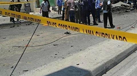 مالي: مقتل 9 جنود في هجوم إرهابي وسط البلاد