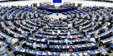 البرلمان الأوروبي يعقد اليوم جلسة لمناقشة الأوضاع في تونس