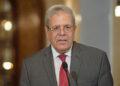 لائحة البرلمان الأوروبي حول الوضع في تونس: وزير الخارجية يُعلق